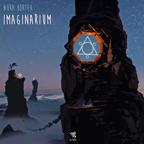 Imaginarium (Original Mix)
