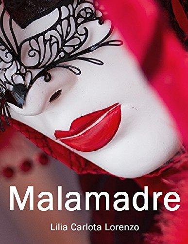 MALAMADRE: La Confraternita delle Giarrettiere