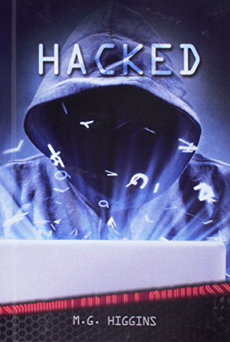 Hacked (Turtleback School & Library Binding Edition) (Red Rhino Nonfiction)