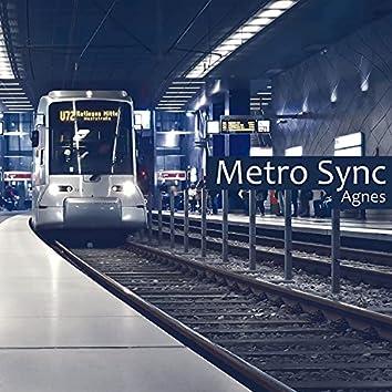 Metro Sync