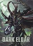 Warhammer 40k: Codex - Dark Eldar