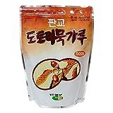 Acorn Powder 500g Korean