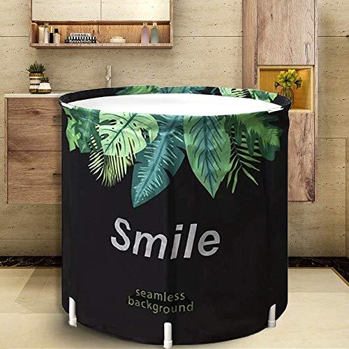 3rd best postable bathtub