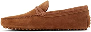Aldo Men's Roxbury Casual Loafer
