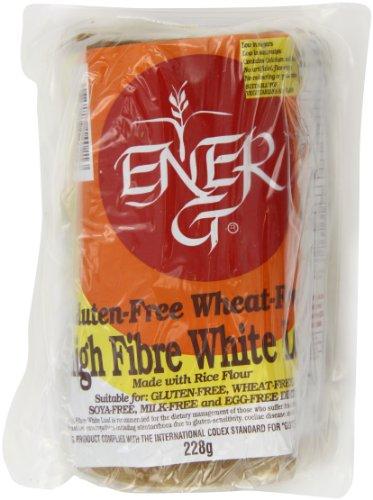 ener g tapioca bread - 5