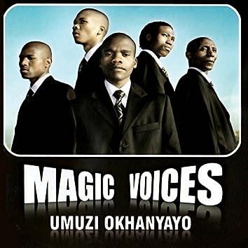 Umuzi Okhanyayo