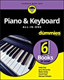 Pianos Keyboards - Best Reviews Guide