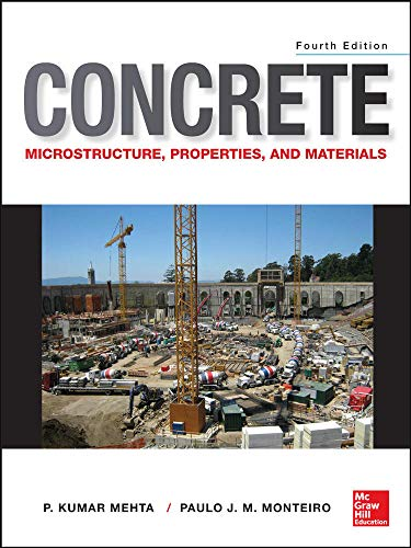 Gscebook concrete microstructure properties and materials by p easy you simply klick concrete microstructure properties and materials book download link on this page and you will be directed to the free registration fandeluxe Gallery