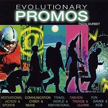 Evolutionary Promos