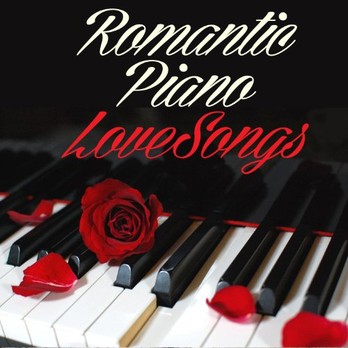 Romantic Piano Love Songs