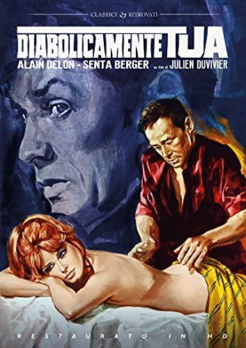 Diabolicamente Tua ( DVD)