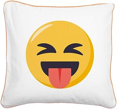 Amazon.com: CafePress Alien Emoji 20