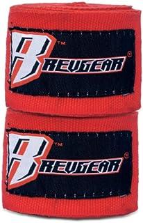Amazon com: 120 Inch - Hand Wraps / Protective Gear: Sports