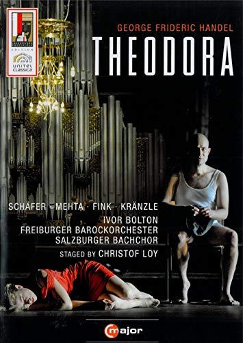 Thedora
