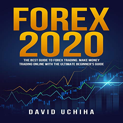 Forex 2020  By  cover art