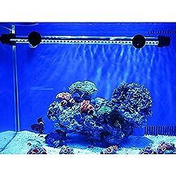 Aquarium-Beleuchtung Aquarium-LED-Beleuchtung Aquarium LED Beleuchtung
