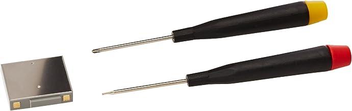 GNオーディオジャパン Jabra GN9120用交換バッテリー 14151-01