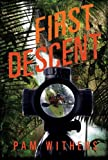 First Descent (English Edition)