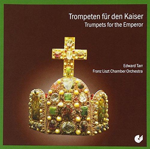 Trumpets for the Emperor [Importado]