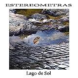 Lago de sol (Version Acústica)