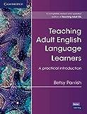 Teaching Adult English Language Learners: A Practical Introduction eBooks.com eBook (Cambridge Teacher Training and Development) (English Edition)