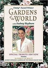 Best gardens of the world dvd Reviews