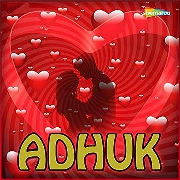 Adhuk