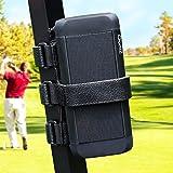 Universal Portable Golf Cart...