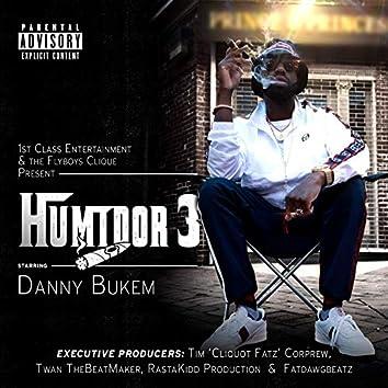 Humidor 3