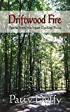 Driftwood Fire: Poems of Michigan Cycling Trails