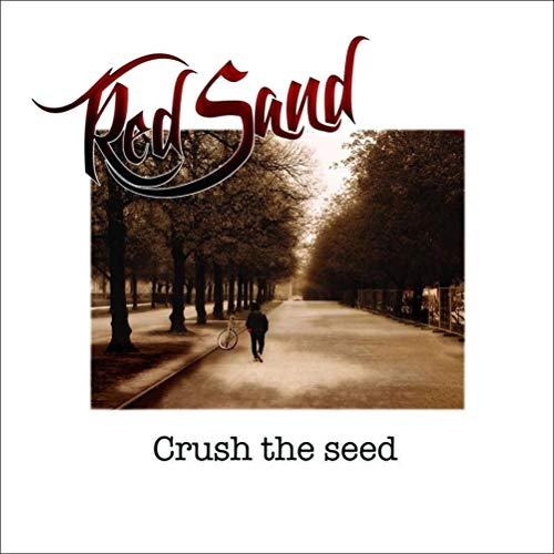Crush the Seed