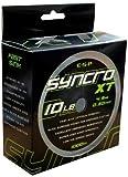 ESP SYNCHRO XT 15lb 100m - ELSYXT015