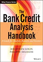 Best financial analysis of commercial banks Reviews