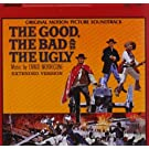 The Good, the Bad and the Ugly by Imports