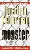Monster - Ballantine Books - 01/09/2000