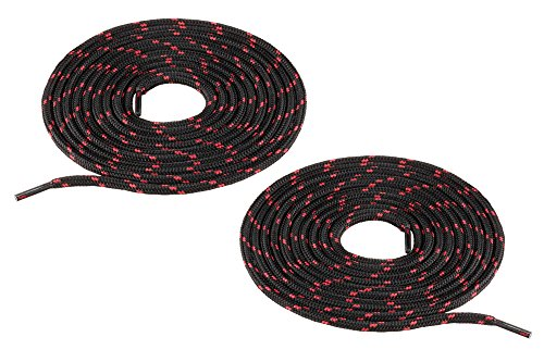 Chris Sol-SP-01-black/red-150