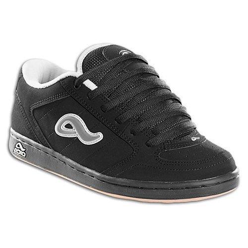 adio shoes women - 2