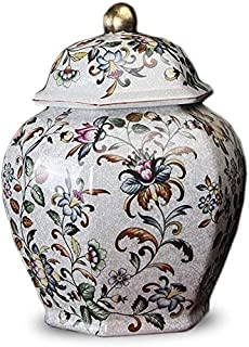 Cremation Urn Cremation Urns Funeral Fountains are Adults and Pets Ash Mito Memorial TTTTBBQ