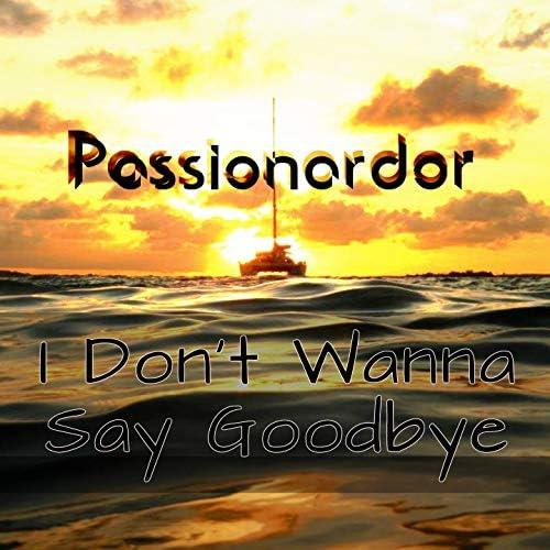 Passionardor