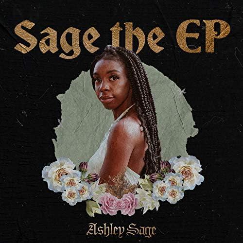 Ashley Sage