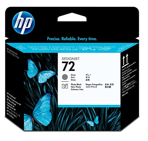 HP C9380A Testina di Stampa 72