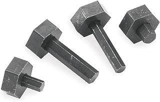 S&S Cycle Rocker Box Wrench Set - --/--