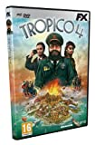 Tropico 4 - Premium