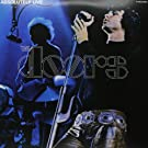 Absolutely Live (Vinyl)