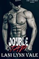 Double Tap 1512114227 Book Cover