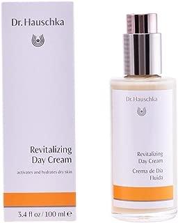 Dr. Hauschka Skin Care Revitalizing Day Cream , 100mL/3.4fl oz.