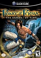 Prince of Persia / Game