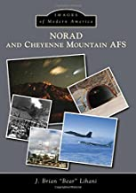 Best norad cheyenne mountain Reviews
