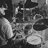 John Coltrane – Both Directions At Once - The Lost Album (Deluxe-Edition)