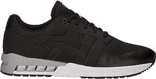 ASICS Tiger Men's Gel-Saga Sou Shoes